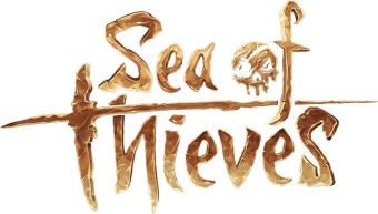 Sea of Thieves logo (click to enlarge)