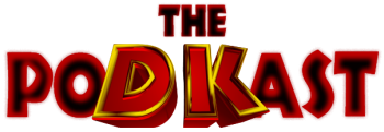The PoDKast